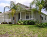 808 SW Java Avenue, Port Saint Lucie image
