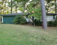 258 Wright Dr, Guin image