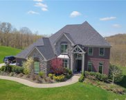 141 Majestic Dr, Cranberry Twp image