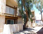 3421 W Dunlap Avenue Unit #161, Phoenix image