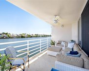 4530 Gulf Shore Blvd N Unit 2-152, Naples image