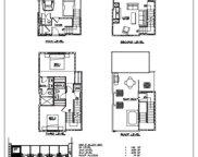 3507 S Ogden Street Unit F, Englewood image