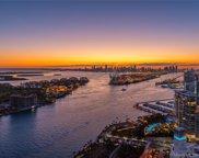 100 S Pointe Drive Unit #PH2, Miami Beach image