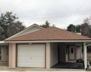 174 SW WREN CT., Lake City image