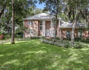 86279 MEADOWFIELD BLUFFS RD, Yulee image