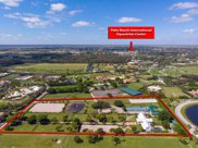 13285 Southfields Road, Wellington image