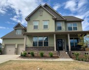 917 Twin Valley Way  Way, Fort Mill image