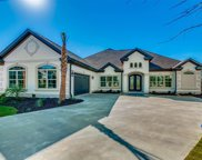 6013 Fish Hawk Ct., Myrtle Beach image