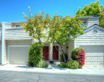 173 Sierra Vista Ave 11, Mountain View
