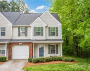 2032 University Heights  Lane, Charlotte image
