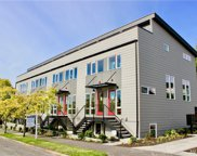 6237 8th Ave NW, Seattle image