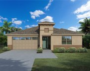10443 Spring Lake Drive, Clermont image