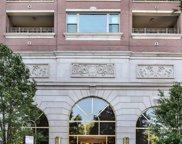 2120 N Lincoln Park West Avenue Unit #5-6, Chicago image