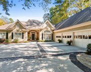 1338 Marietta Country Club Drive NW, Kennesaw image