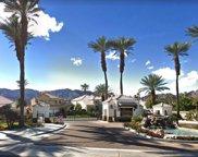 78885 Grand Traverse Avenue, La Quinta image