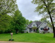 13790 Ranier Drive, Middlebury image