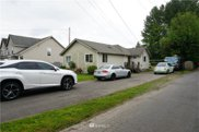 712 105 Street SW, Everett image