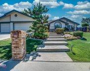 3421 Eastview, Bakersfield image