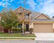 516 Saddlehorn Way, Cibolo image