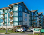2676 Island S Hwy Unit #203, Campbell River image