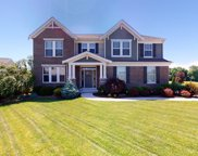 4652 Lapwing  Court, Turtle Creek Twp image