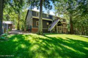 432 Wood View Rd, Sandpoint image
