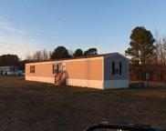 3973 Lloyd Corey Road, Robersonville image