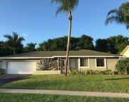 11386 Shiloh Way, Boca Raton image