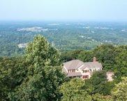 1031 Altamont Road, Greenville image