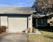 128 Cedarwood Village Circle, Daytona Beach image