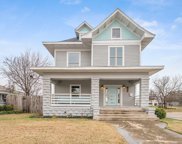2700 Travis Avenue, Fort Worth image