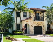 10200 Nw 70th Ter Unit #10200, Doral image