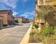 10740 Centerville Bay Court, Las Vegas image
