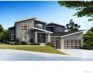 19225 2nd Ave  SW, Normandy Park image