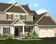 The Sierra Westhaven, Mechanicsburg image