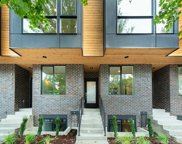 7026 Greenwood Ave N, Seattle image