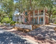90 Cassine Way, Santa Rosa Beach image
