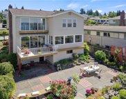 6911 40th Avenue SW, Seattle image