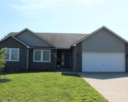 2208 Hidden Valley Drive, Tonganoxie image