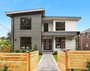 3632 36th Ave W, Seattle image