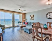 15625 Front Beach 504 Road Unit 504, Panama City Beach image