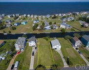 123 Lee Court, Kill Devil Hills image