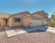 14713 N 153rd Drive, Surprise image