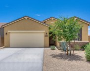 3813 E Alamo Street, San Tan Valley image