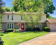 8025 Pinetree  Circle, West Chester image