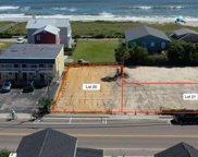 310 Fort Fisher Boulevard N, Kure Beach image