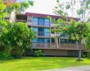 84-755 Ala Mahiku Street Unit 16, Waianae image