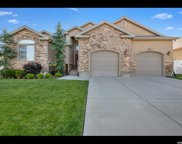 12542 S Andreas St W, Riverton image