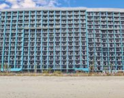 1501 S Ocean Blvd. Unit 914, Myrtle Beach image