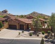 32803 N 74th Way, Scottsdale image